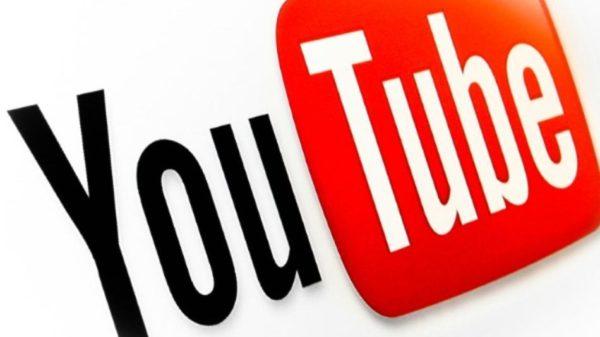 Rykte: Google utmanar Twitch med liveströmningsplattform för spel på YouTube