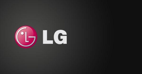 LG G4 kan köra Snapdragon 808 istället för 810