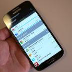 Rapporter om skärmproblem med Galaxy S4 – hur är din display?