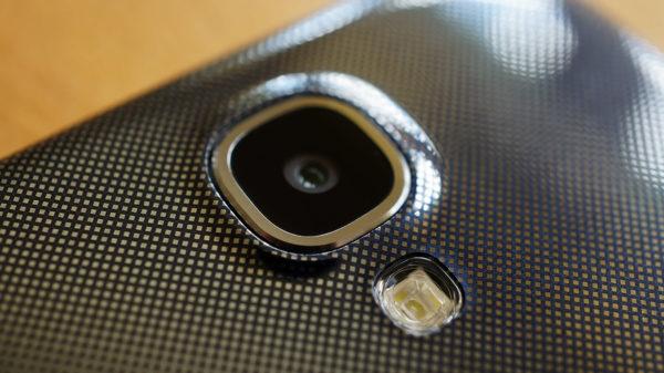 samsung-galaxy-s4-kamera