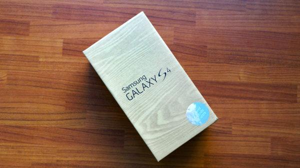 samsung-galaxy-s4-retail-box-1