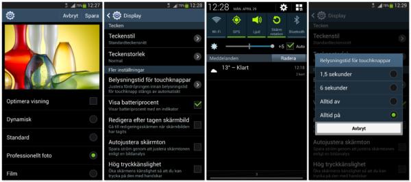 samsung-galaxy-s4-screen-settings