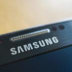 Samsung Galaxy S4 får 129MB stor firmwareuppdatering