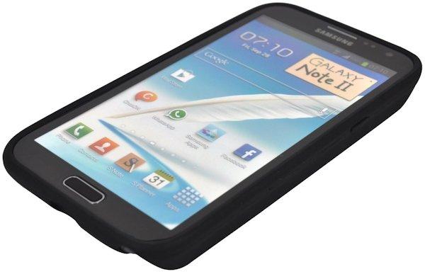 ZeroLemon släpper enormt 9300mAh-batteri för Galaxy Note 2