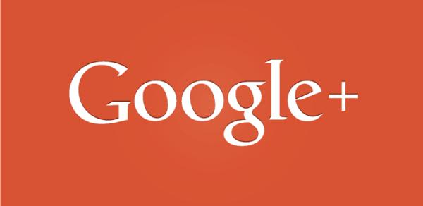 Google+ identifierar vad dina bilder visar – förenklar sökning