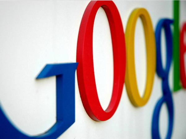 Googles nya fotoapplikation är separerad från Google+