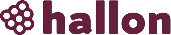 Hallon presenterar nytt abonnemang med 22GB mobilsurf