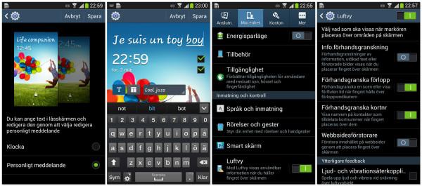 samsung-galaxy-s4-settings-screens