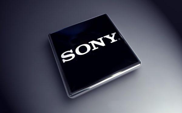 Sonys presskonferens går av stapeln 24:e februari under MWC