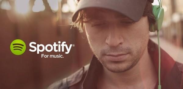 Spotify avbryter inte längre musik för aviseringar