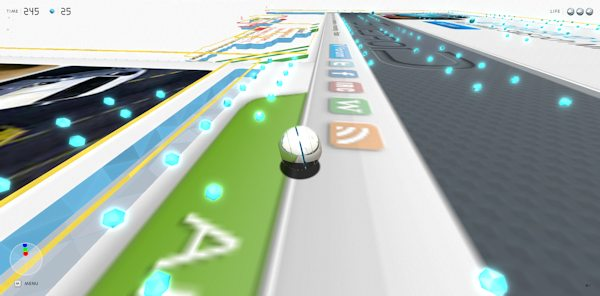 Två Chrome-experiment från Google: spela spel på datorn med mobilen