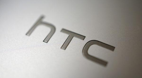 Video som visar Lollipop på HTC One M8