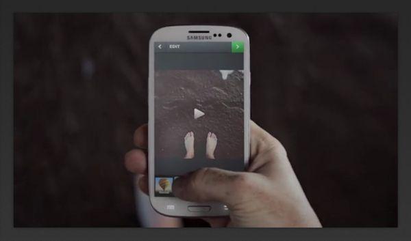 Instagram får videostöd i stil med Vine