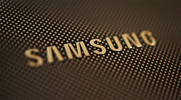 Fler spekulationer kring Samsungs smartklocka Galaxy Gear