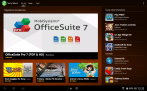 sony-xperia-tablet-z-office-suite