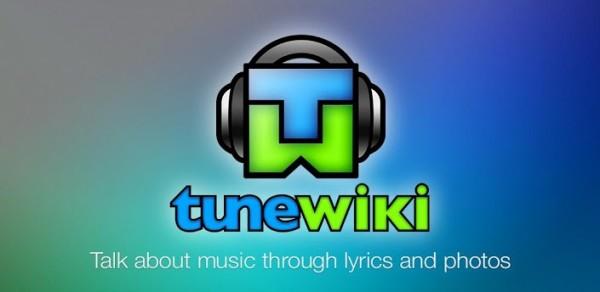 Klassiska musikspelaren TuneWiki stänger ner 28:e juni