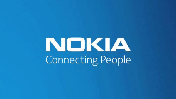 Microsoft köper Nokia för 5,44 miljarder euro
