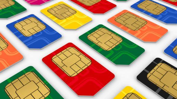 Vill du ha stöd för dubbla SIM-kort i din mobil?