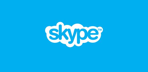 Skype kommer fixa sina aviseringar