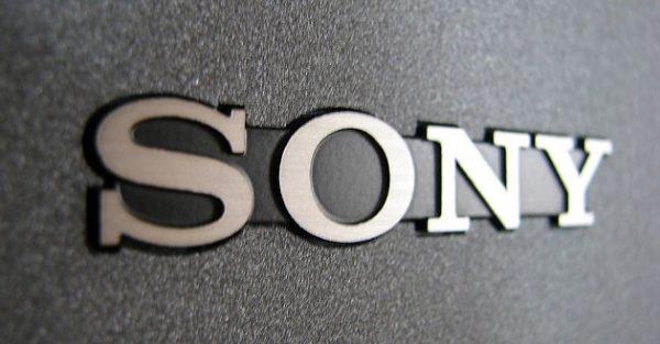 Sony Xperia Z4-ryktena har redan börjat