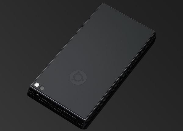 Canonical gör ett ryck – sänker priset på Ubuntu Edge till $695
