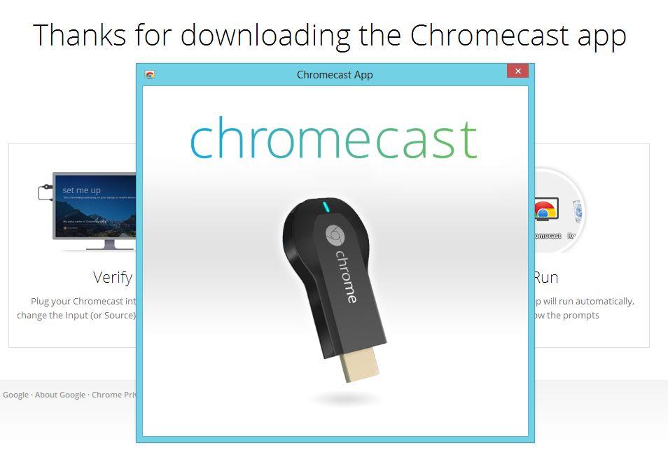 chromecast-setup-1
