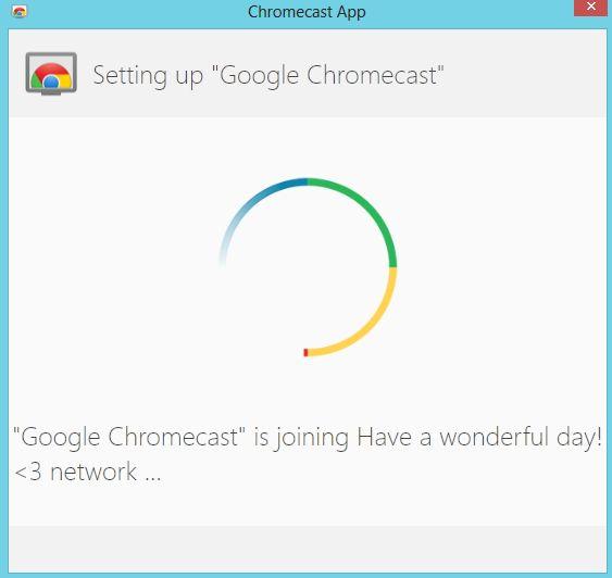 chromecast-setup-6