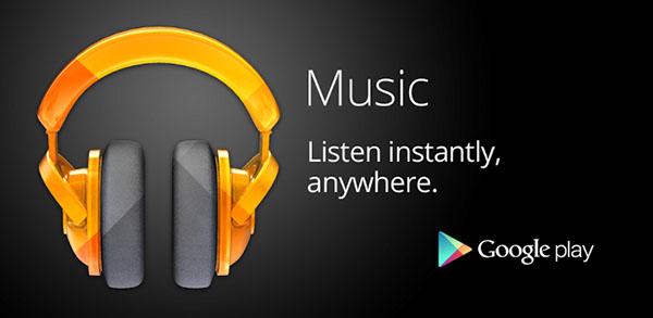 Använder du Google Play Music?