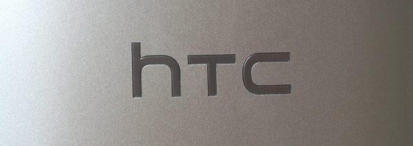 Fler bilder på nya HTC One