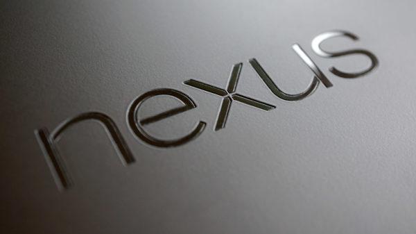 Nvidia råkar bekräfta HTCs kommande Nexus-platta