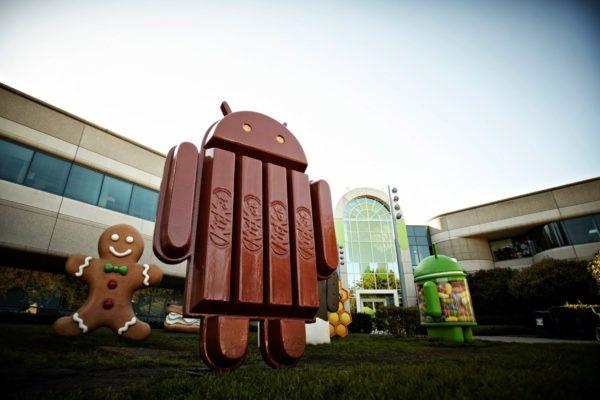 Sony Xperia Z får KitKat kring månadsskiftet enligt polsk operatör