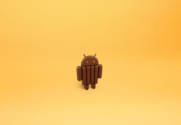 Sony Xperia Z, Xperia ZR och Tablet Z får KitKat i maj