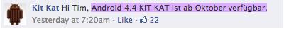 android-kitkat-nestle-release-rykte