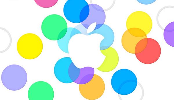 Apples Iphone-evenemang börjar 19:00 ikväll svensk tid [Konkurrensen]