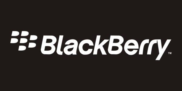 Reuters: Samsung diskuterar köp av Blackberry för 60 miljarder kronor