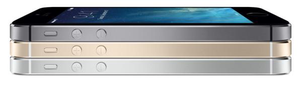 iphone-5s-bild-1