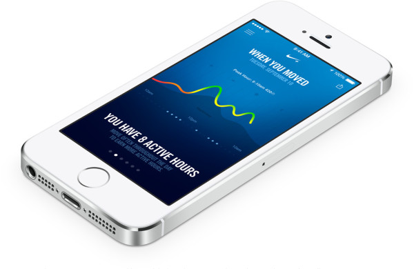 iphone-5s-bild-6