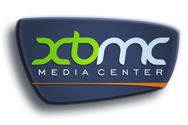 Tips: Ouya kan användas som mediaspelare med XBMC