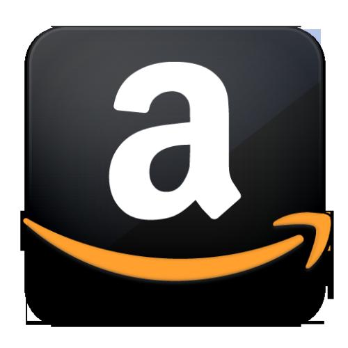 HTC kommer tillverka telefoner åt Amazon, enligt Financial Times