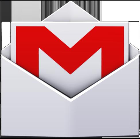 Gmail-appen kan nu hantera Microsoft- och Yahoo-konton med tvåstegsverifiering