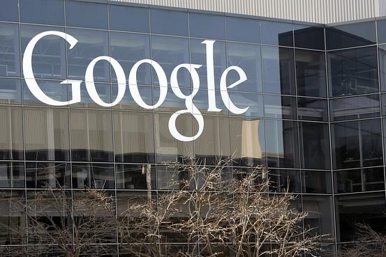 Google kan bli operatör i USA
