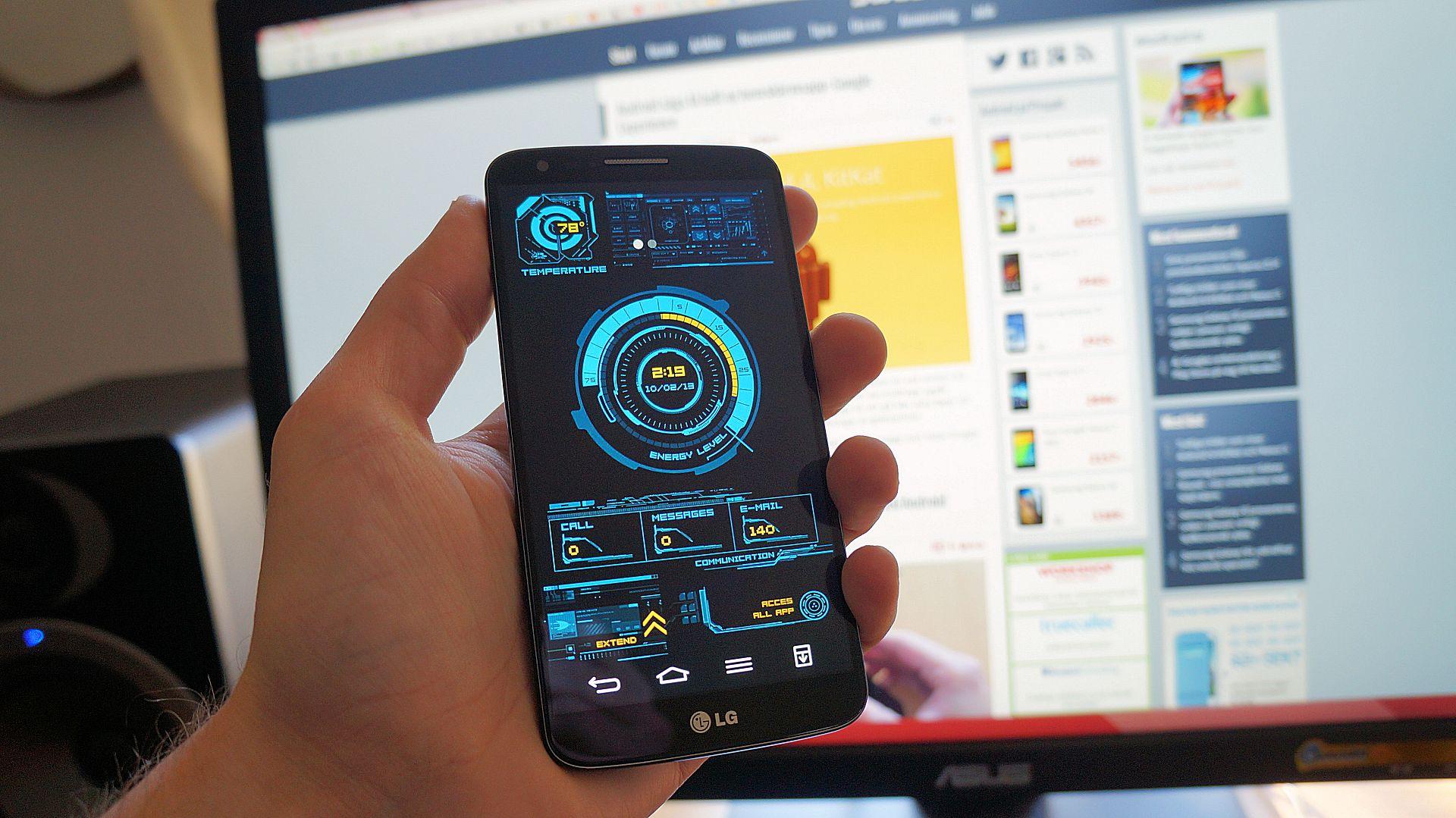 Скачати Вк На Андроид 2.2