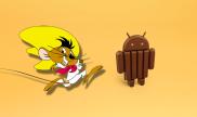 Galaxy S4 och Note 3 bör få KitKat tidigt 2014 enligt fransk operatör