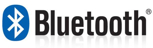 Ingen mer dubbelvolym via Bluetooth i KitKat 4.4