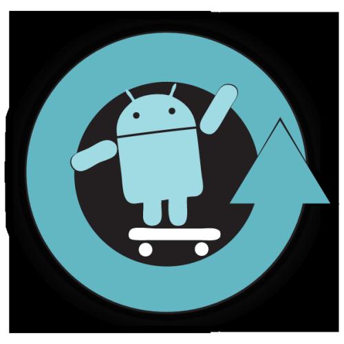 Rykte: Cyanogen Inc på gång med helt egen smartphone