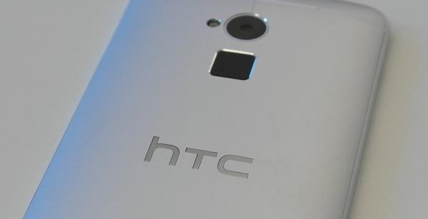 Vi testar HTC One Max