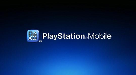 Sony lägger ner PlayStation Mobile för Android