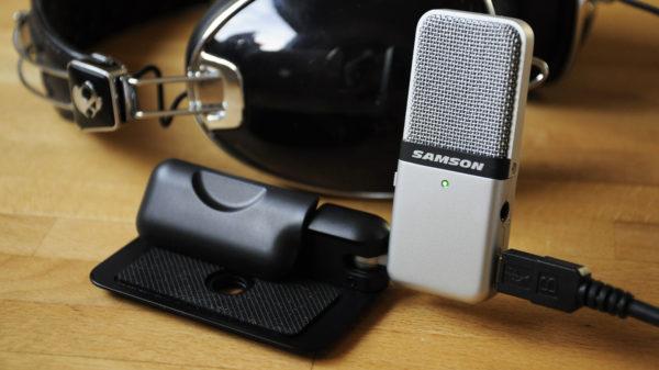 Swedroids podcast #12: Android L, framtida smartklockor och LCD vs. AMOLED