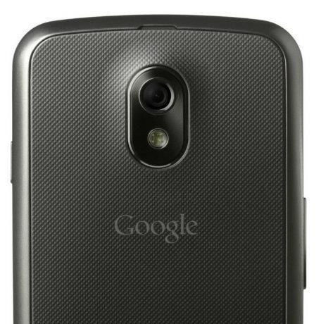 Samsung Galaxy Nexus får sina första Android 4.4-ROM:ar