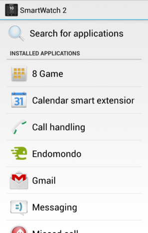 smartwatch-2-app-1